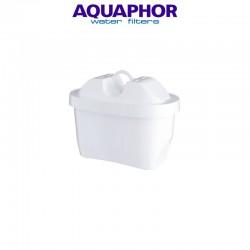 Aquaphor Maxfor+ Ανταλλακτικό Φίλτρο - Aquaphor