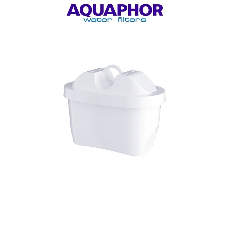 Aquaphor Maxfor+ Mg Ανταλλακτικό Φίλτρο - Aquaphor