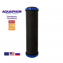 Aquaphor B510-02...