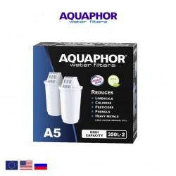 Aquaphor A5 (2 Τεμαχίων)...