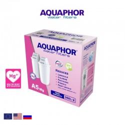 Aquaphor A5 Mg (2 Τεμαχίων)...