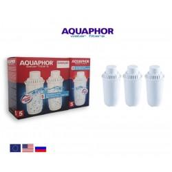 Aquaphor B100-5 (3...