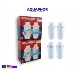 Aquaphor B100-5 (4...