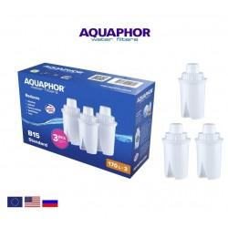 Aquaphor B100-15 ( 3...