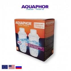Aquaphor B100-6 (2...