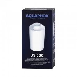 Aquaphor JS 500 Ανταλλακτικό Φίλτρο -