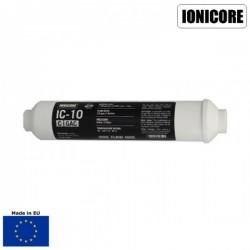 Ionicore IC-10CGAC InLine...