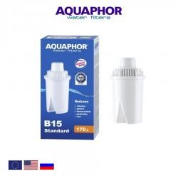 Aquaphor B100-15...
