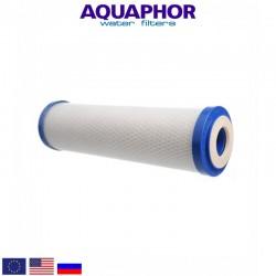 Aquaphor B510-02 CarbonBlock 5 micron 10'' Ανταλλακτικό Φίλτρο - Aquaphor