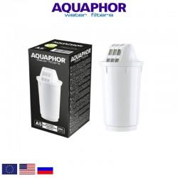 Aquaphor A5 - Aquaphor
