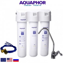 Aquaphor Crystal H - Aquaphor