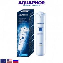 Aquaphor K7M Ανταλλακτικό Φίλτρο - Aquaphor