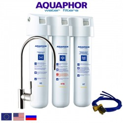 Aquaphor Crystal ECO - Aquaphor