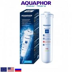 Aquaphor K7B - Aquaphor