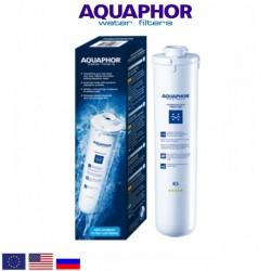 Aquaphor K3 - Aquaphor