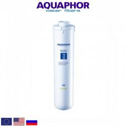 Aquaphor K5 Ανταλλακτικό Φίλτρο - Aquaphor