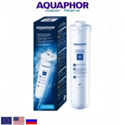 Aquaphor K7 - Aquaphor