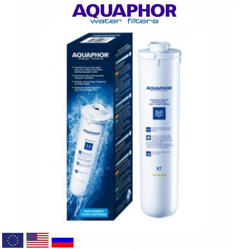 Aquaphor K7 Ανταλλακτικό Φίλτρο - Aquaphor