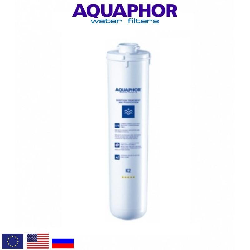 Aquaphor K2 Ανταλλακτικό Φίλτρο - Aquaphor