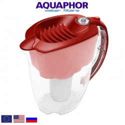 Aquaphor Prestige - Aquaphor