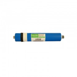 Green Filter Membrane TFC 1812-50GPD - Green Filter