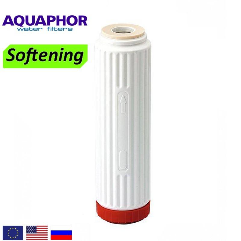 Aquaphor B510-04 Softening 10'' Ανταλλακτικό Φίλτρο - Aquaphor