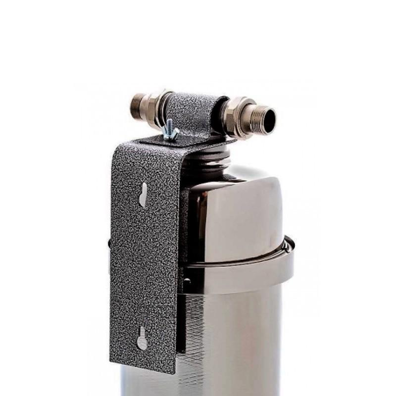 Aquaphor Viking Mini Φίλτρο Νερού Κεντρικής Παροχής - Aquaphor