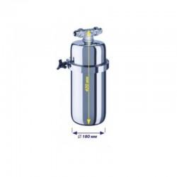 Aquaphor Viking Midi Φίλτρο Νερού Κεντρικής Παροχής - Aquaphor