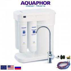 Aquaphor Morion DWM-101S Φίλτρο Νερού Αντίστροφης Όσμωσης - Aquaphor