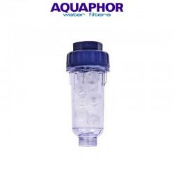 Aquaphor Stiron Φίλτρο Νερού Πλυντηρίου - Aquaphor