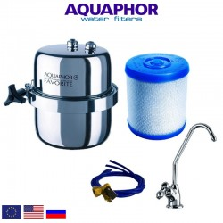 Aquaphor Favorite - Aquaphor