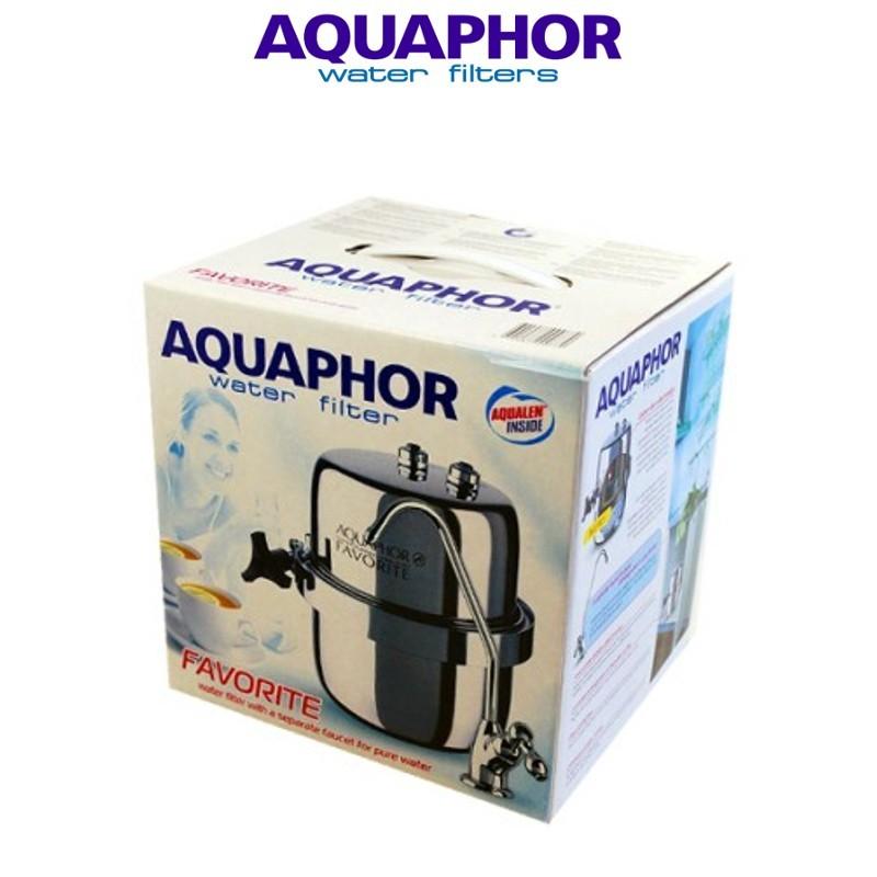 Aquaphor Favorite - Aquaphor