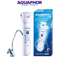 Aquaphor Crystal Solo - Aquaphor