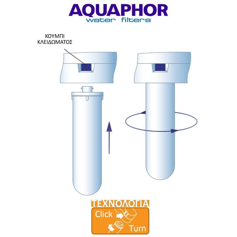 Aquaphor Crystal A - Aquaphor