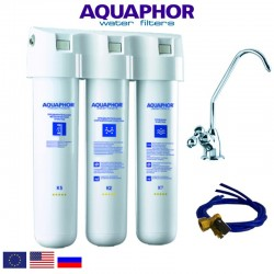 Aquaphor Crystal A - Aquaphor