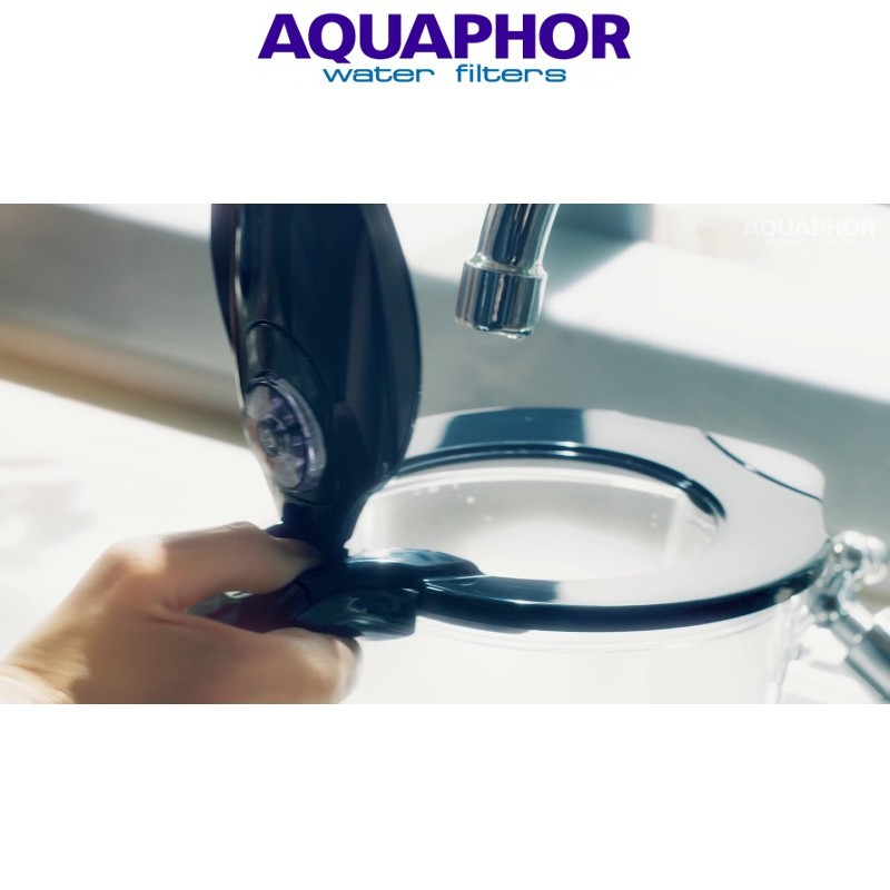 Aquaphor Provance - Aquaphor