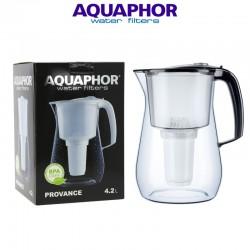 Aquaphor Provance - Aquaphor