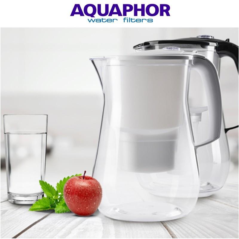 Aquaphor Onyx - Aquaphor