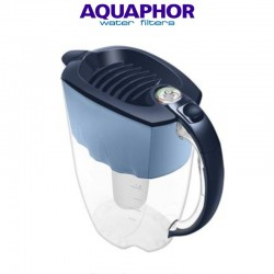 Aquaphor Ideal - Aquaphor