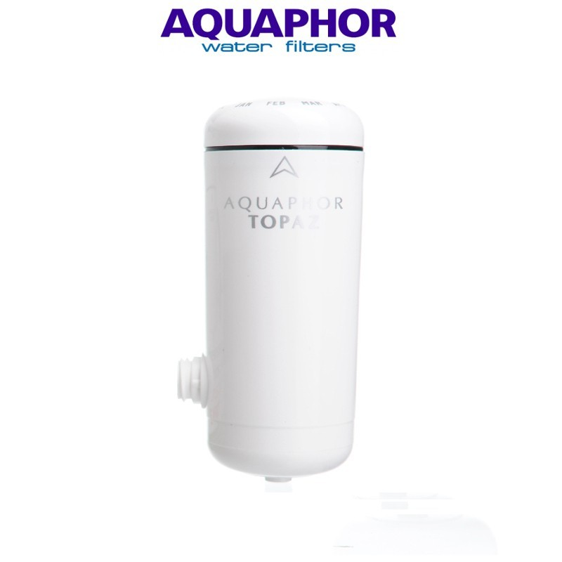 Aquaphor Topaz Replacement Ανταλλακτικό Φίλτρο - Aquaphor