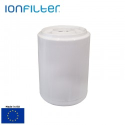 Ionfilter Replacement - Ionfilter