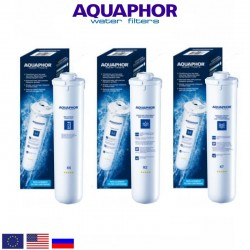 Aquaphor Crystal A Replacement Set - Aquaphor