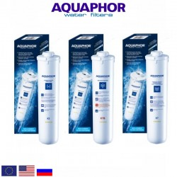 Aquaphor Crystal Eco Replacement Set - Aquaphor