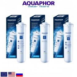 Aquaphor Crystal H Replacement Set - Aquaphor