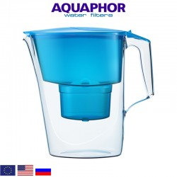 Aquaphor Time - Aquaphor