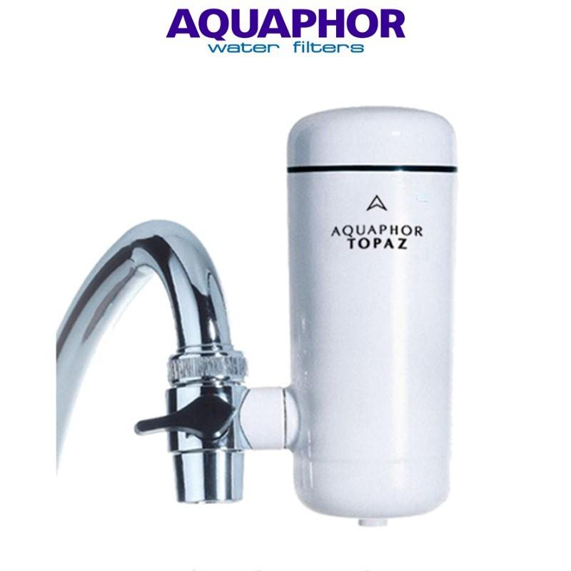 Aquaphor Topaz - Aquaphor