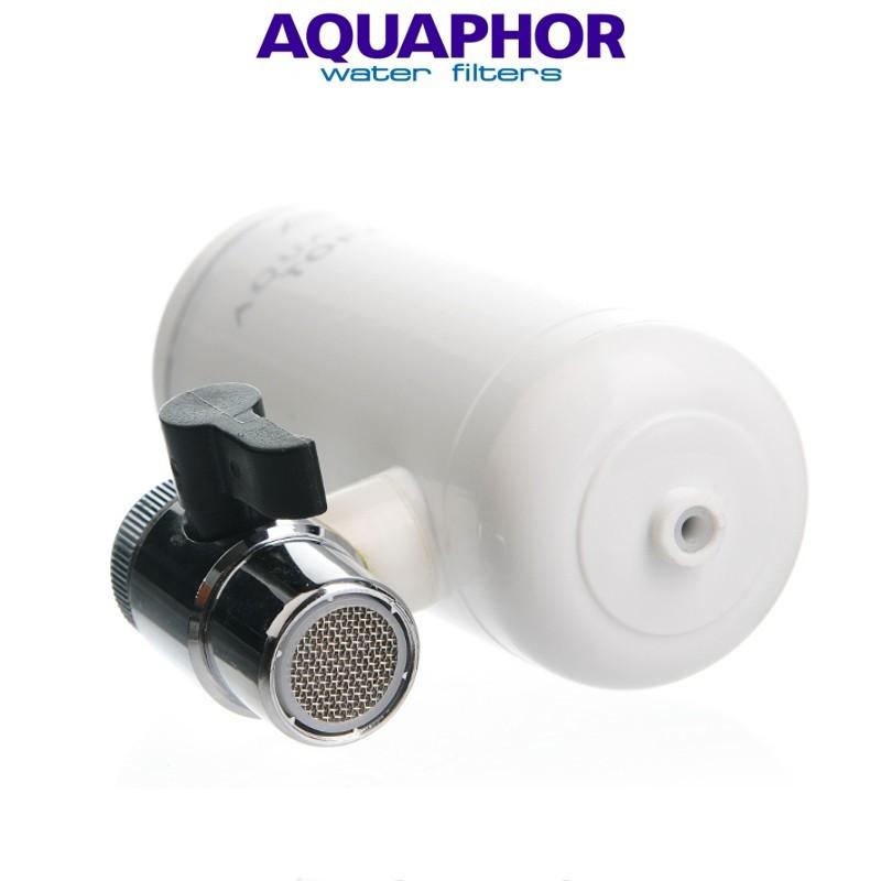 Aquaphor Topaz Φίλτρο Νερού Βρύσης - Aquaphor