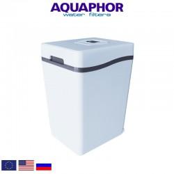 Aquaphor A800 Αποσκληρυντής 23 Λίτρων - Aquaphor