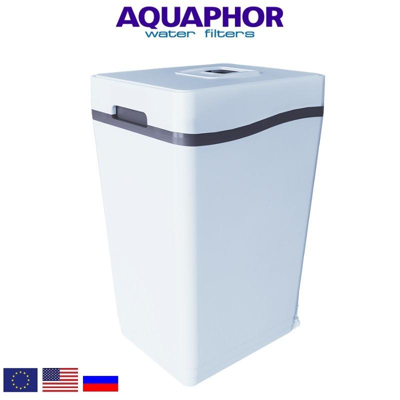 Aquaphor A1000 Αποσκληρυντής 28 Λίτρων - Aquaphor