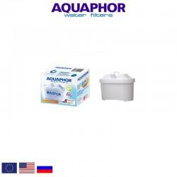 Aquaphor B100-25 Maxfor Ανταλλακτικό Φίλτρο - Aquaphor